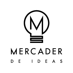 Mercader de Ideas